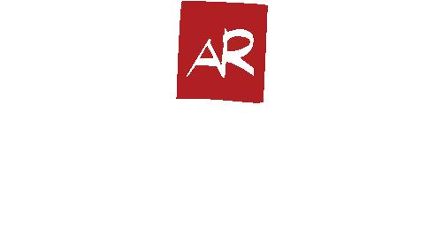 Terres Ethniques – Anne Requillart, artiste sculpteur à Lille